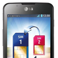 1359628845_lg-optimus-l7-ii-dual-leaks-with-a-4-3-inch-screen-and-massive-battery.jpg