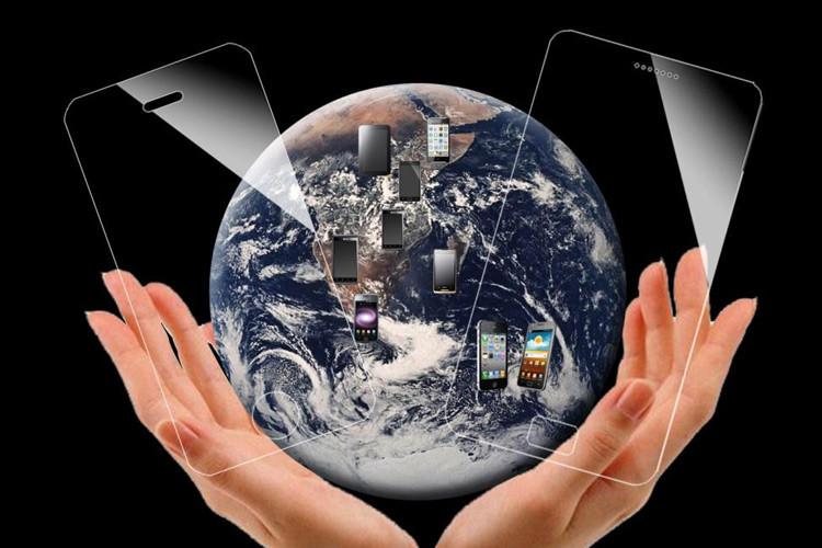 1359640815_smartphonetemperedglasslcdtouchscreenprotectormirrortype.jpg