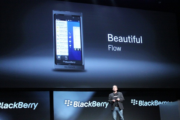 1359657151_blackberry-flow1.jpg