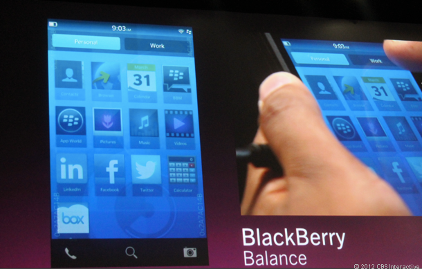 1359659232_blackberrybalance.png