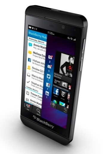 1359660509_blackberry-z10-300113-2-e1359574998546.jpg