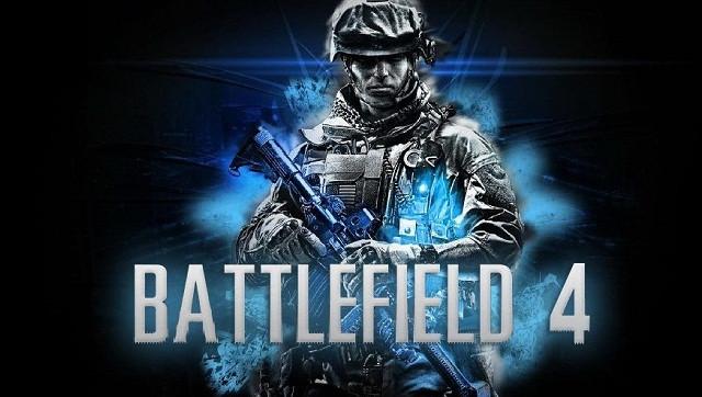 1359665571_battlefield-4-1.jpg