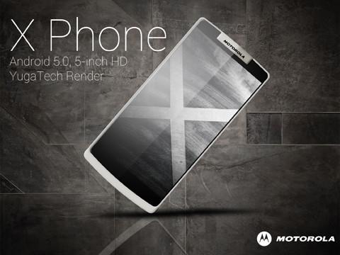 1359699789_motorola-x-phone.jpg