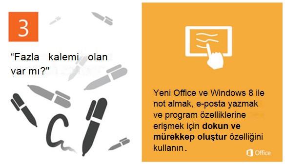 1359703776_fazla-kalemi-olan-var-mi.jpg