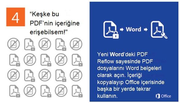 1359703793_keske-bu-pdf-icerigine-erisebilsem.jpg