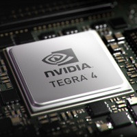 1359711054_toshiba-first-to-embrace-nvidia-tegra-4-but-others-hesitant-to-follow.jpg