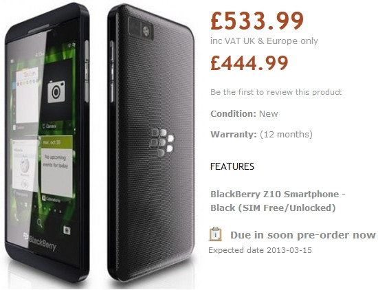 1359712880_blackberry-z10-uk-sim-free-march-launch.jpg