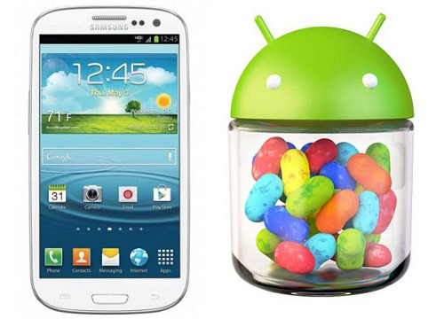 1359734636_galaxy-update-jellybean.jpg