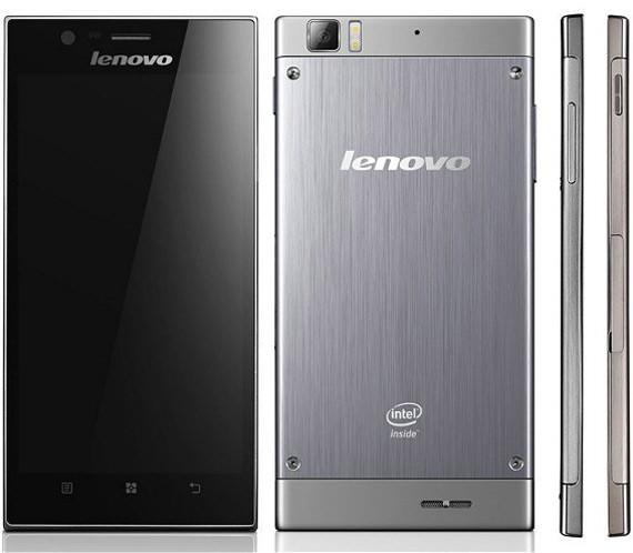 1359791243_lenovo-ideaphone-k900-1.jpg