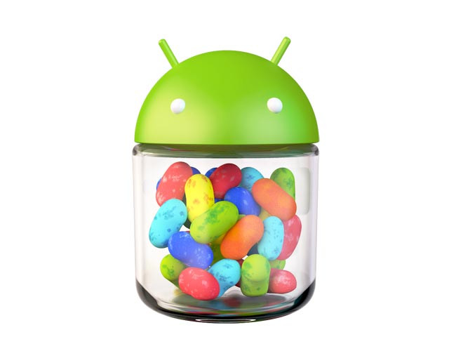 1359807879_android-jelly-bean.jpg