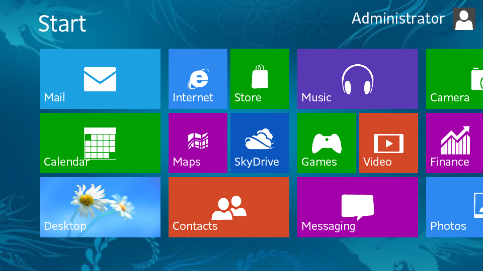 1359820503_fakewindows8start.png