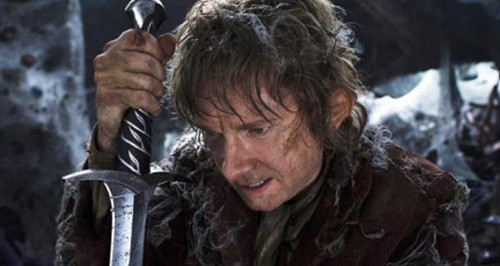 1359829548_the-hobbit-the-desolation-of-smaug.jpg
