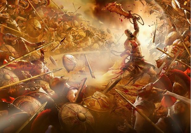 1359881876_god-of-war-1.jpg