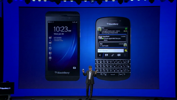 1359963879_blackberry-z10-q10-reveal-004.png