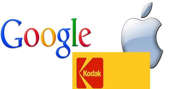 1359967365_googlekodakapple.png