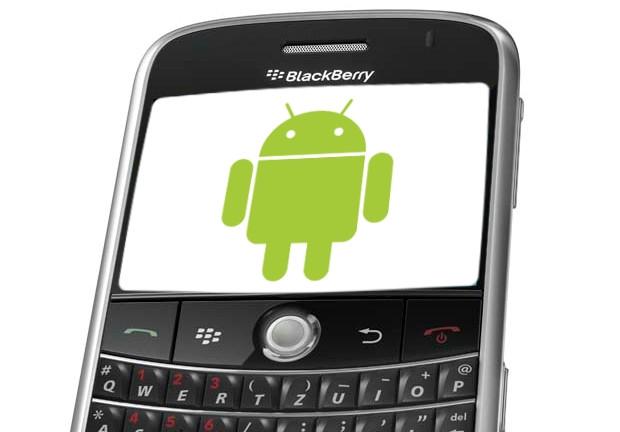 1359972600_1344173697blackberryandroid.jpg