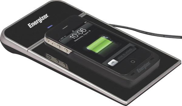 1359973710_qiinductivecharging.jpg