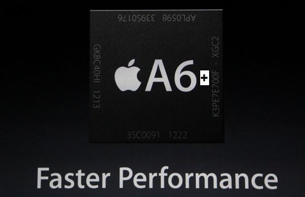 1359973744_apple-a6plus620x400.jpg