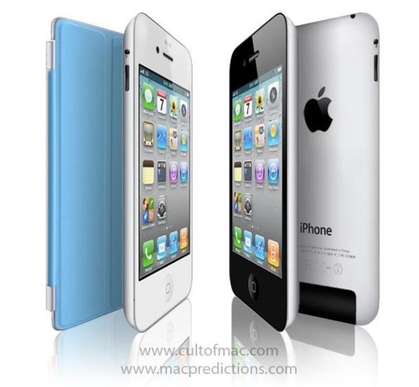 1359973763_iphone5mock610x563.jpg