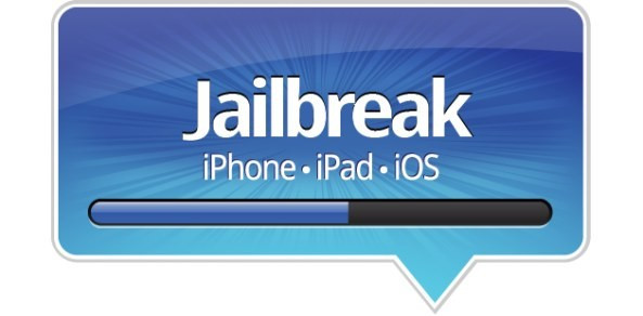 1359983031_jailbreak-idb-icon.jpg