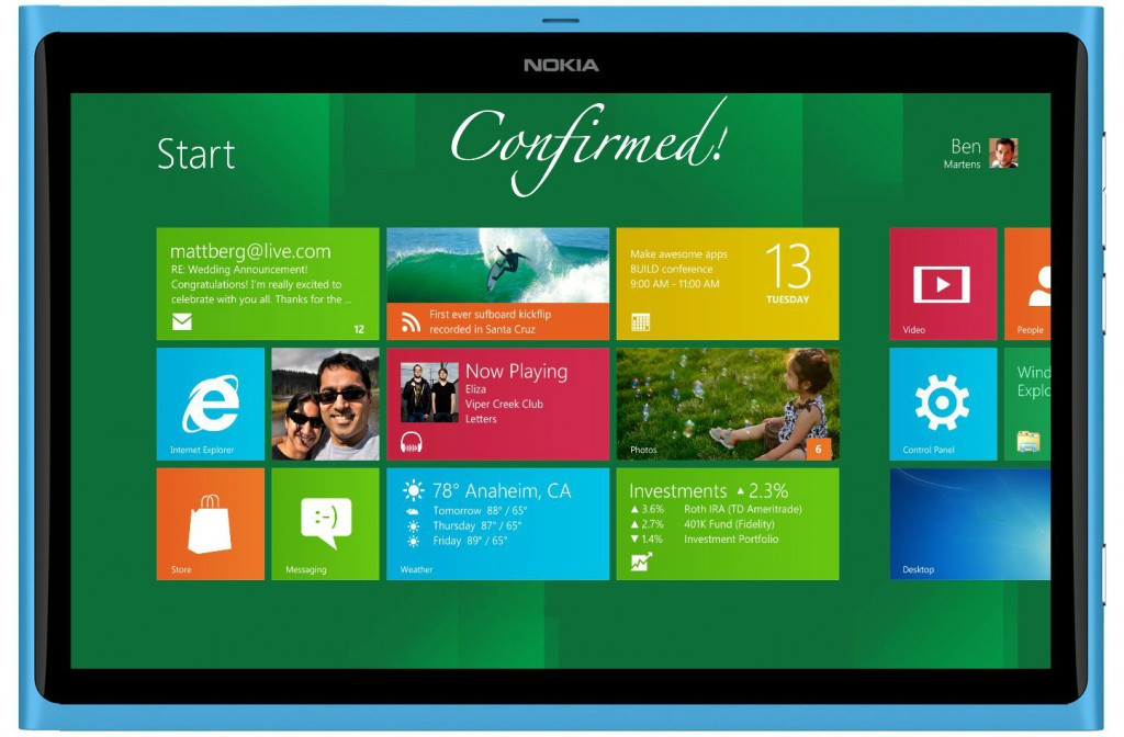 1359985713_nokia-tablet-pc.jpg