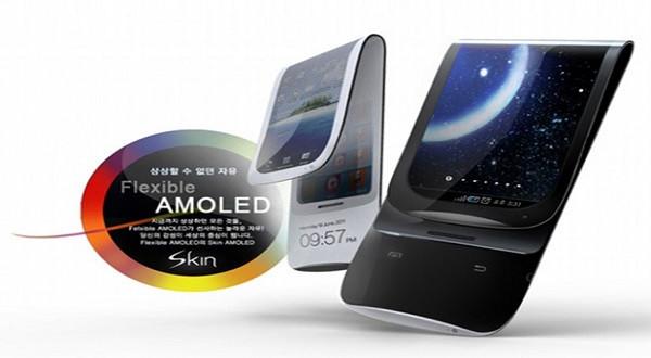 1359992746_flexible-amoled-display-630x477-1.jpg