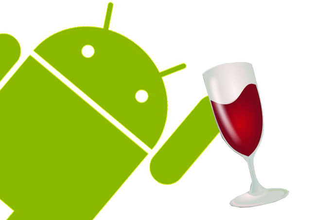 1360001852_wine-android.jpg