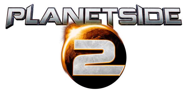 1360008165_planetside2logo.jpg
