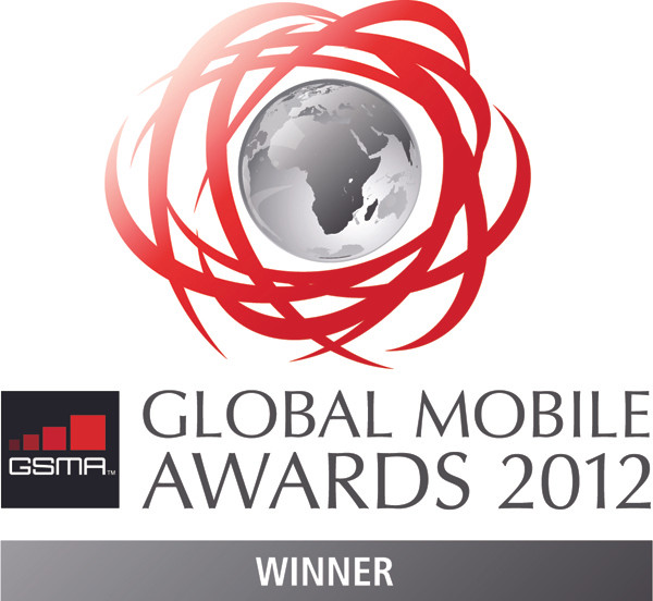 1360052869_gsma-winner-logo.jpg