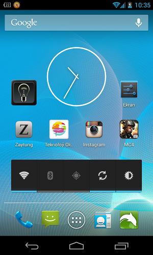 1360055800_screenshot2013-02-05-10-35-07.png