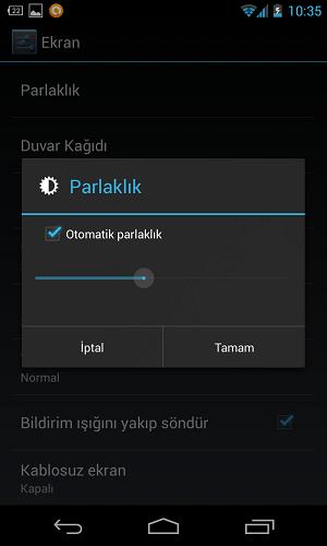 1360055833_screenshot2013-02-05-10-35-22.png