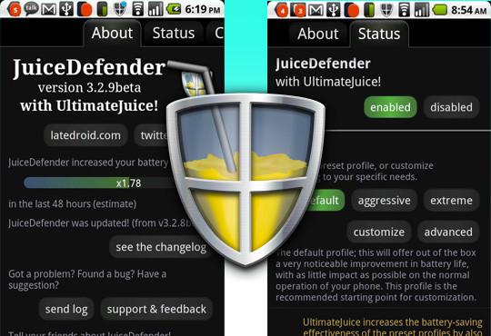 1360055936_juice-defender-ultimate-3.5.6-2011.jpg