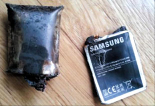 1360061206_samsung-exploding-battery.jpg