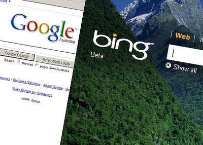1360074659_google-bing.jpg