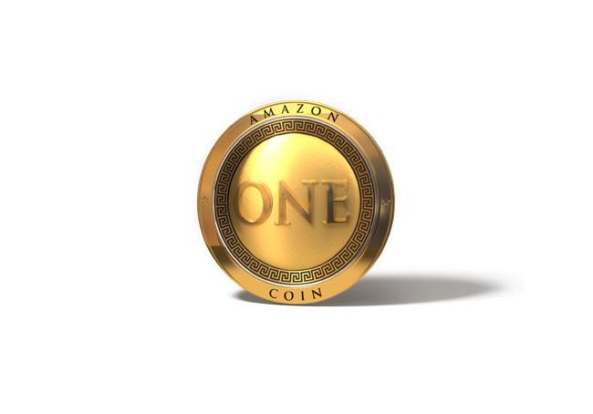 1360135023_amazon-coin.jpg