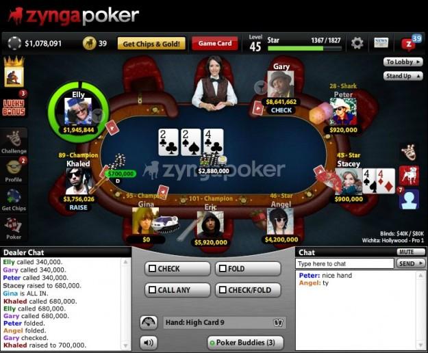 1360136700_texas-holdem-poker-2-625x1000.jpg