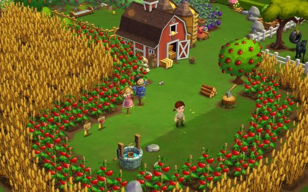 1360136745_farmville-2-3-625x1000.jpg