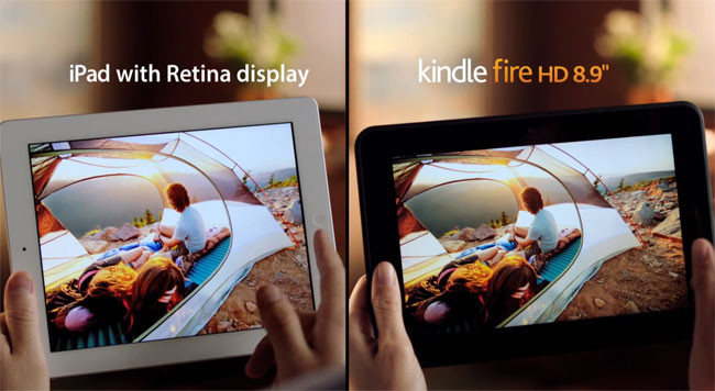 1360137307_ipad-vs-kndle-fire-hd1.jpg