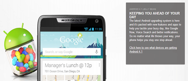 1360147366_motorola-jelly-bean-update-640x252.png