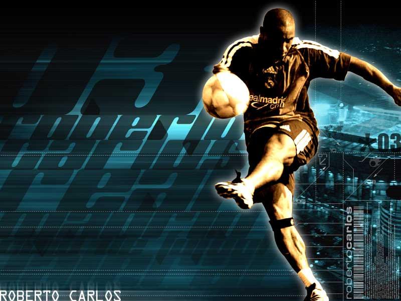 1360149584_futbol.jpg