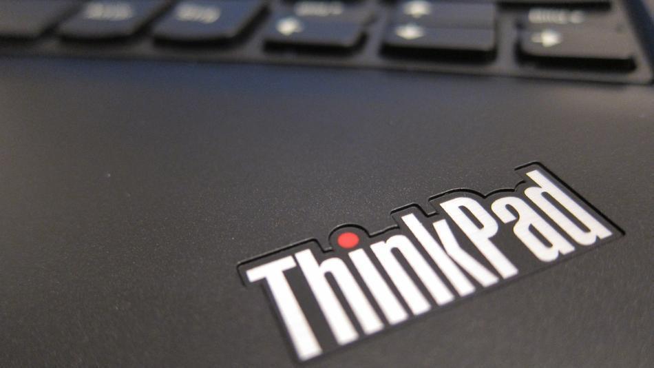 1360149983_thinkpad.jpg
