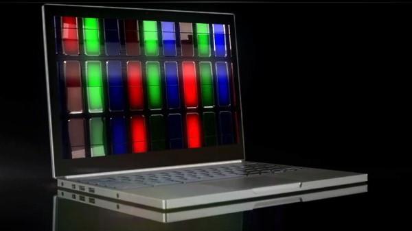 1360180488_chromebook-pixel-1.jpg