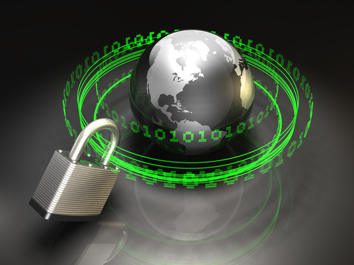 1360228646_internet-security.jpg