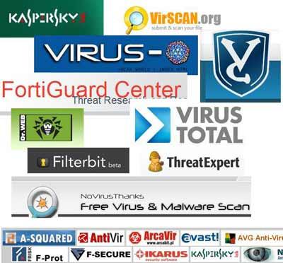 1360228825_onlinevirus.jpg