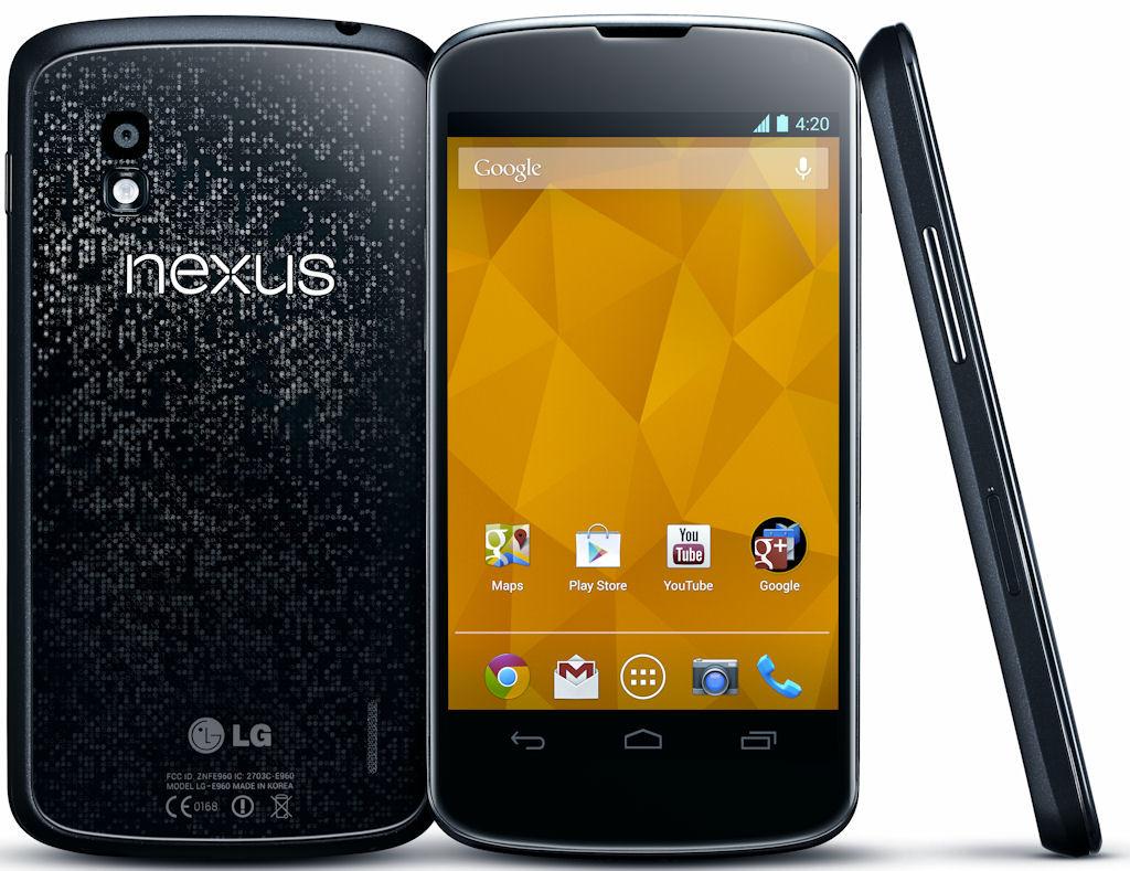 1360233780_lg-nexus-4.jpeg