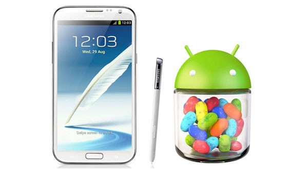 1360234501_samsung-galaxy-note-2-android-4.1.2-update.jpg