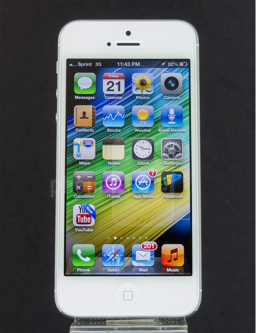 1360238704_apple-iphone-5-360-0.jpg