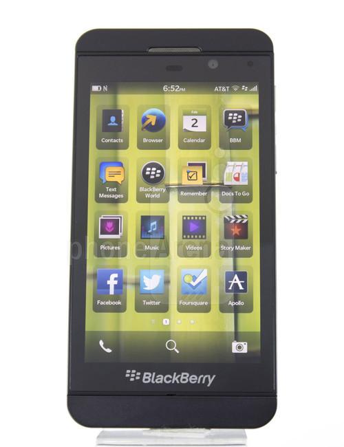 1360238717_blackberry-z10-360-0.jpg