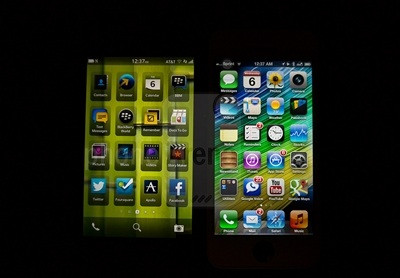 1360239024_blackberry-z1-vs-apple-iphone-5-012-screen-kopyala.jpg