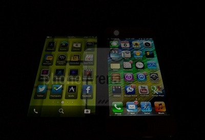 1360239060_blackberry-z1-vs-apple-iphone-5-013-screen-kopyala.jpg
